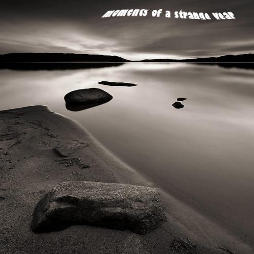 528026-3-beach-rocks-and-water-ii
