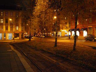 Oslo by Night 006.jpg_thumb