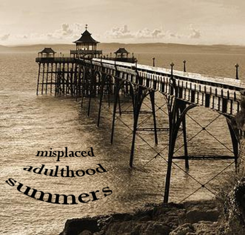 misplaced adulthood summers copy
