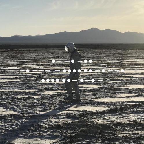 SPZ_And_Nothing_Hurt_Digital_3k_ALBUM_ART_grande