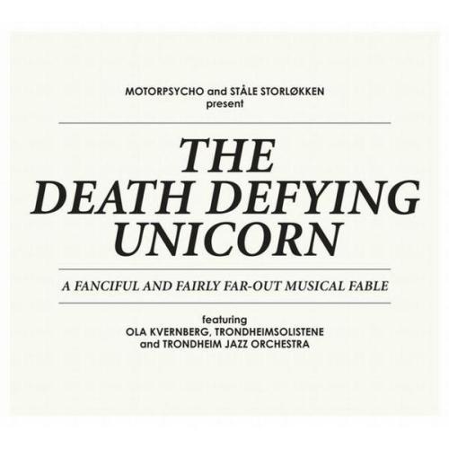 MotorpsychoAndStaleStorlokken-DeathDefyingUnicorn_grande